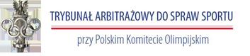 Trybunał Arbitrażowy ds. Sportu przy PKOl